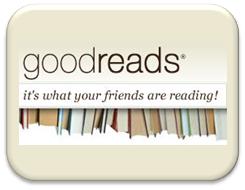Perfil de Goodreads de David Velasco