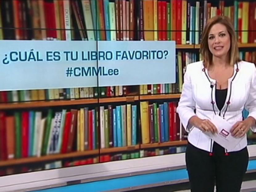 Castilla-La-Mancha-Media
