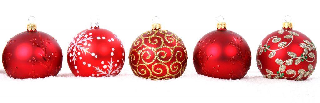 Adornos-Navidad-2018