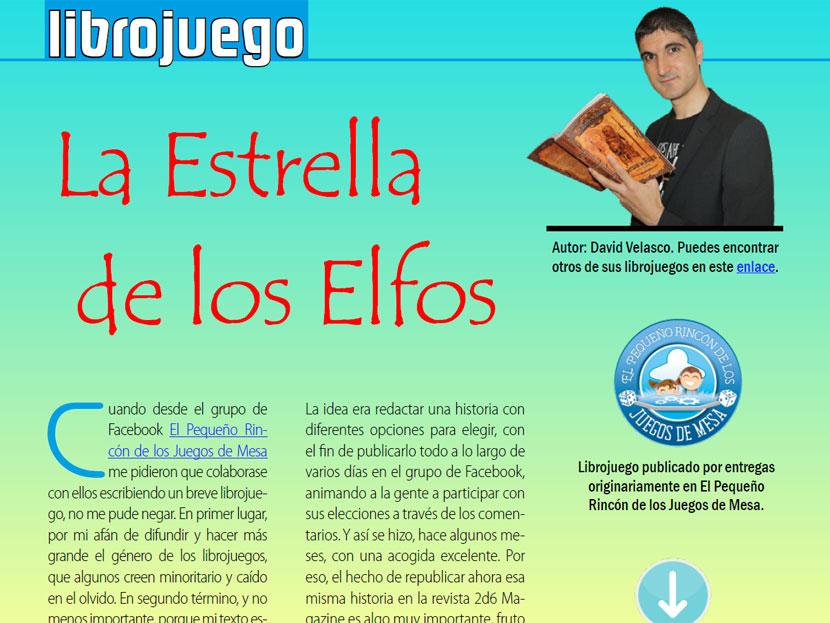 Librojuego-David-Velasco