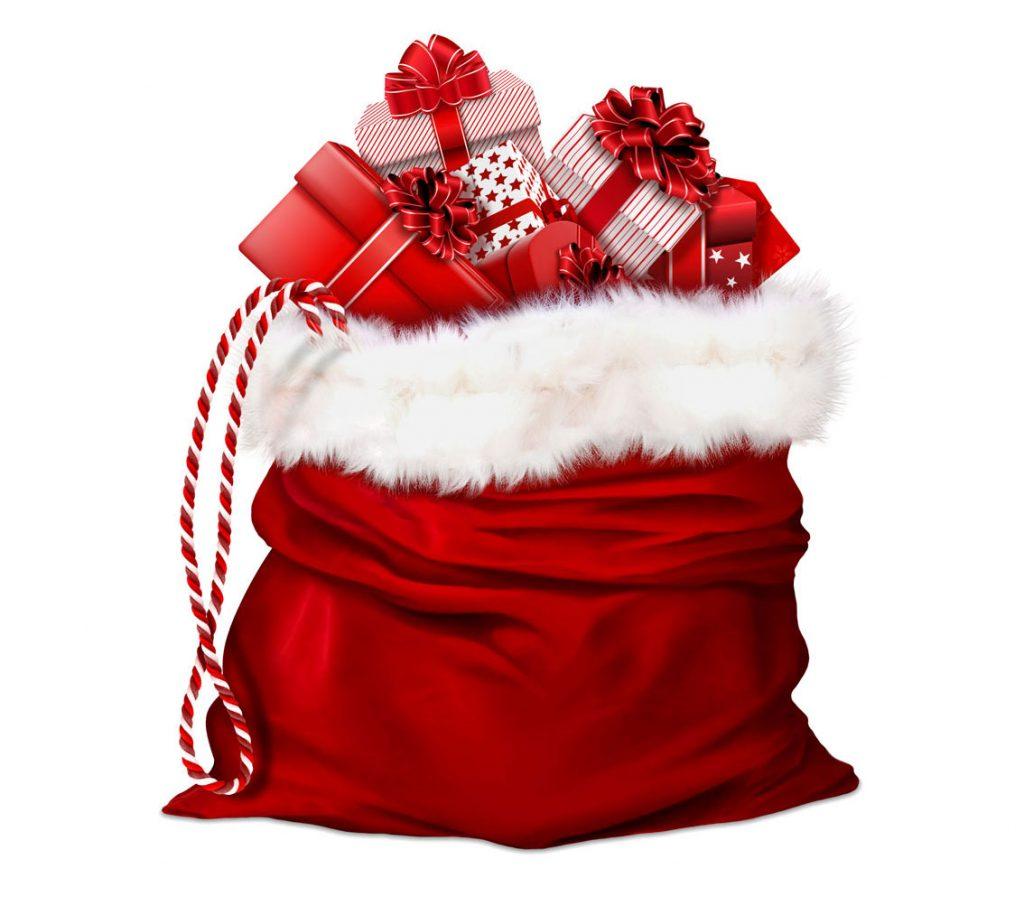Regala-Librojuegos-Navidad