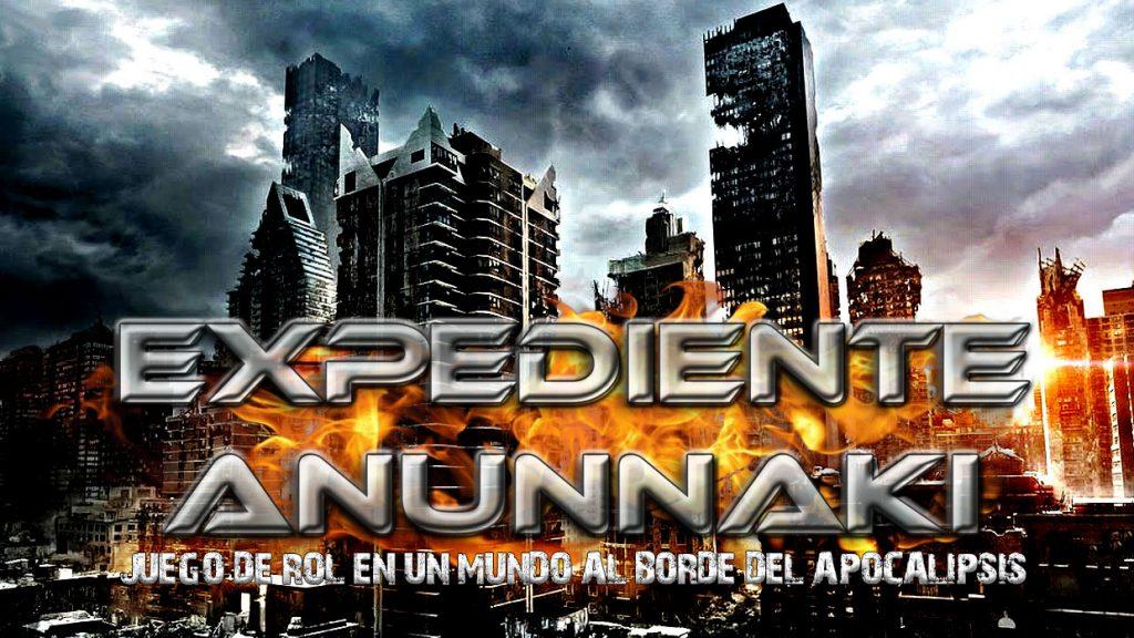 Expediente-Anunnaki-rol
