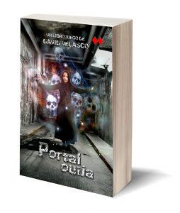 Portal-ouija-sombra